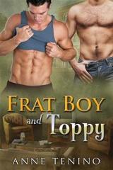 frat-boy-and-toppy
