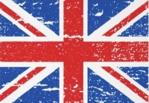 vintage_british_flag_flyer-p244821295651641054envv5_400