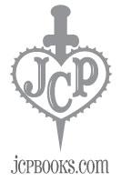 JCP Books