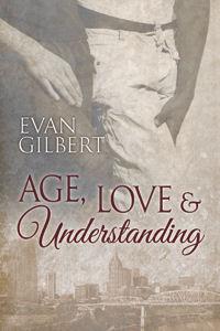 AgeLove&Understanding