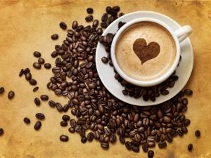 coffee-5