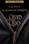 QuidProQuo_500x750