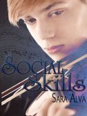 SocialSkills