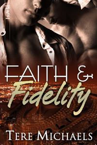 TM_Faith&Fidelity_coverlg