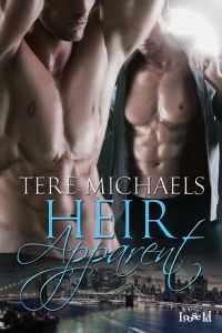 tm_heir apparent_coverin
