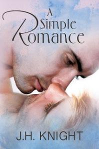 ASimpleRomance_final cover