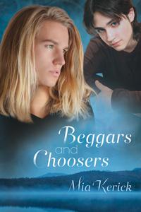 BeggarsandChoosers (1)