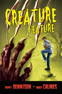 CreatureFeature