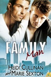 FamilyMan72lg