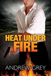HeatUnderFire