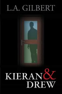 Kieran&Drew