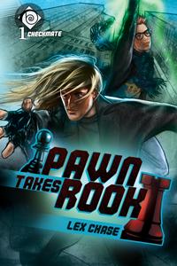 PawnTakesRook