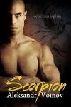 Scorpion_500x750