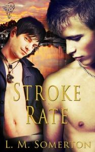 strokerate