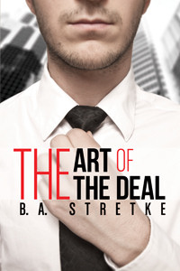 ArtoftheDeal[The]