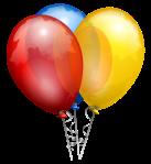 balloons-1299