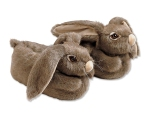 bunny-slippers