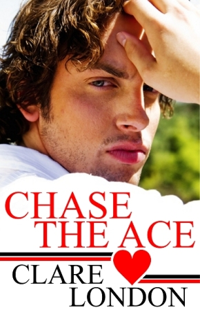 ChaseAce