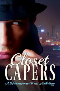 ClosetCapers (1)