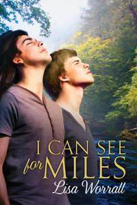ICanSeeForMiles