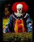 it-clown
