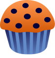 muffin_blueberry