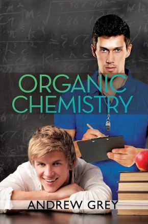 OrganicChemistryLG