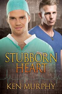 StubbornHeart