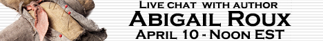 Touch-Geaux_LiveChat_Banner