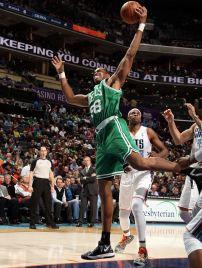 Celtics Collins