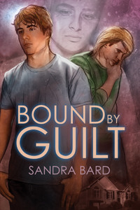 BoundByGuilt
