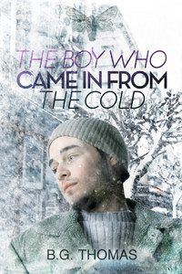 BoyWhoCameInFromTheCold[The]