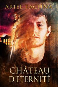 ChateaudEternite2
