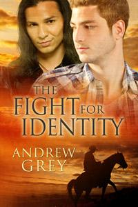 FightForIdentity