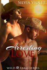 Arresting-Love-200x300