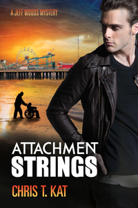 AttachmentStrings