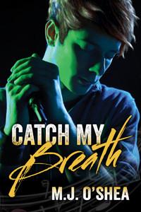 CatchMyBreath