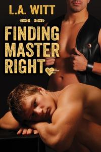 FindingMasterRight_500x750 (1)