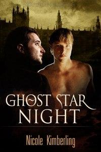 GhostStarNight72LG