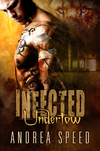 Infected-Undertow