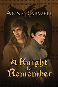 KnighttoRemember[A] (1)