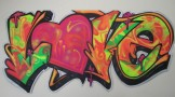 animaatjes-graffiti-43463