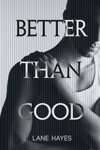 BetterThanGood