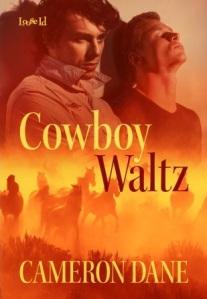 Cowboywaltz