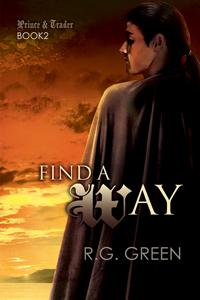 Find a Way