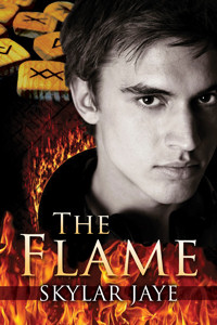 Flame[The]