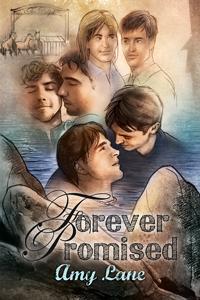 ForeverPromised