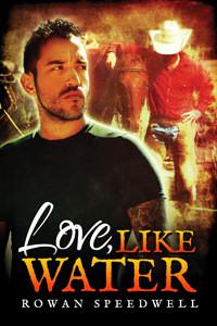 LoveLikeWater