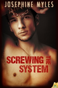 ScrewingTheSystem72lg