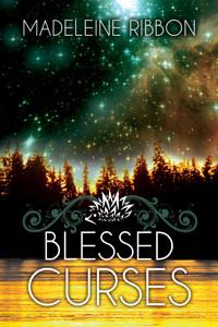 BlessedCurses